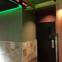 Photo taken at Regal Cinemas Old Mill 16 & IMAX by soundwavesofficial on 5/8/2016
