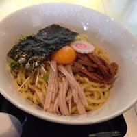 Photo taken at らあめん花月嵐 青森東バイパス店 by Morihiko S. on 2/18/2014