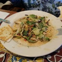 Photo taken at Chili's Grill & Bar by Pete K. on 9/23/2014