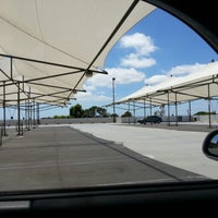 Photo taken at Karrinyup Shopping Centre by Michael S. on 12/23/2012