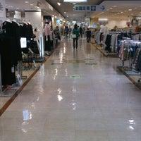 Photo taken at アピタ 緑店 by めか ざ. on 5/6/2013