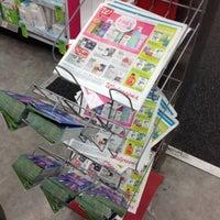 Photo taken at Walgreens by BTRIPP on 7/31/2017