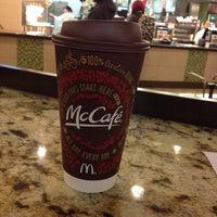 Photo taken at McDonald's by BTRIPP on 3/23/2016