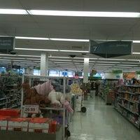 Photo taken at Walgreens by BTRIPP on 2/22/2013