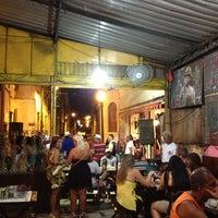 Foto tirada no(a) Beco do Rato por Marc D. em 2/2/2013