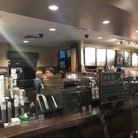 Photo taken at Starbucks by AJ J. on 10/25/2016