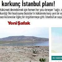 Photo taken at Delta Klima Teknolojileri - Daikin Bayii by MERVE T. on 7/17/2014