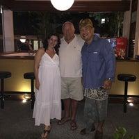 Photo taken at Kendi Kuning Restaurant by Verlinden Iweins d. on 2/21/2015
