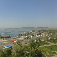 Photo taken at Murat Eğitim by Damla A. on 4/27/2013