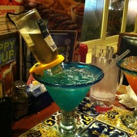 Photo taken at Chili's Grill & Bar by Juanita A. on 6/16/2013