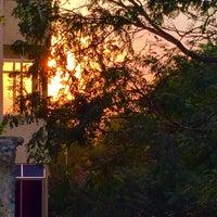 Foto tirada no(a) Arquidiocese do Rio de Janeiro por Maria Helena A. em 9/28/2015