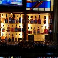 Photo taken at Eddie Merlot's by Tony H. on 5/19/2014