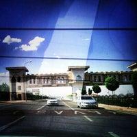 Photo taken at Konya by Aysenur İ. on 7/7/2013