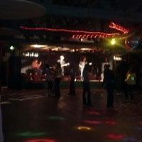 Photo taken at Dance Mor Ballroom by Robin R. on 5/11/2013