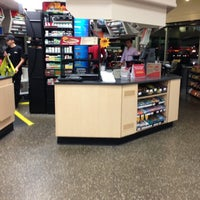 Photo taken at Wawa by Grant B. on 9/28/2012