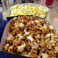 Photo taken at Cinépolis by Coral G Lettiery on 6/29/2013