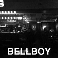 Photo taken at Bell-Boy by Matthew C. on 6/8/2016