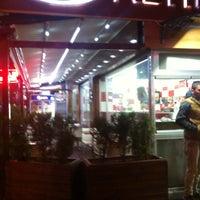 12/14/2014にMehmet S.がAltınzade Dönerで撮った写真
