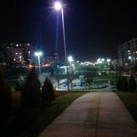 Photo taken at Botaş Parkı by [̲̅y̲̅] [̲̅u̲̅] [̲̅s̲̅] [̲̅u̲̅] [̲̅f̲̅] on 2/22/2017
