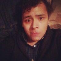 Photo taken at Xicotepec Puebla by Sebas S. on 12/23/2013
