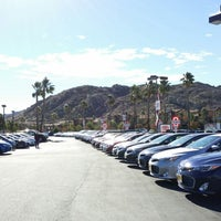 ... Photo Taken At Moss Bros. Toyota Scion By Chris H. On 12/11 ...