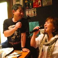 9/28/2013にB.J. S.がカラオケ ファンタジー 立川南駅前店で撮った写真