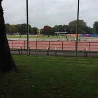 Foto scattata a Kadrioru staadion da Karmo H. il 9/30/2017