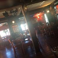Photo taken at Wildcat Inn & Tavern by Greg B. on 11/29/2014