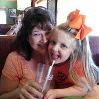 Photo taken at Applebee's Grill + Bar by Jeff T. on 9/14/2013