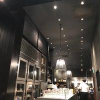 Das Foto wurde bei Suju Japanese Restaurant von Akinori N. am 10/6/2018 aufgenommen