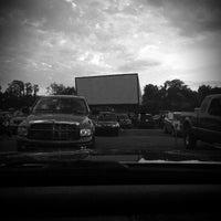 Photo taken at Haars Drive-In by Daniela N. on 7/27/2014