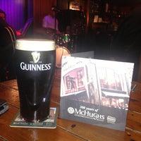 Photo taken at McHugh's Bar & Restaurant by Love B. on 4/20/2013