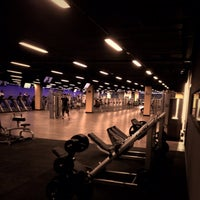 Photo taken at Smart Fit by Henrique L. on 5/26/2014