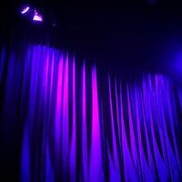 Photo taken at Hofpleintheater by Dylan D. on 3/26/2015