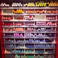 Photo taken at Van Beek Art Supplies by Dylan D. on 3/12/2014