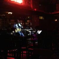 3/9/2013 tarihinde 8evgi Y.ziyaretçi tarafından Çapkın Bar'de çekilen fotoğraf