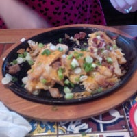 Photo taken at Chili's Grill & Bar by Joe P. on 6/17/2014