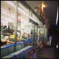 Photo taken at Lawson by Juner C. on 1/5/2014