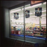 Photo taken at Lawson by Juner C. on 9/21/2013