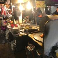 Photo taken at 北平水餃 by Hianmin T. on 12/28/2017