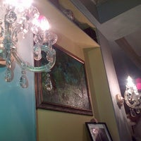 4/3/2013 tarihinde Michelle Ann L.ziyaretçi tarafından Casa Roces'de çekilen fotoğraf