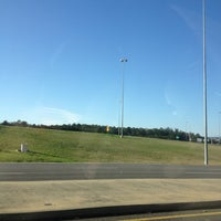 Photo taken at I-65 & Cahaba Valley Rd by Kristen👸🏻 B. on 3/19/2013