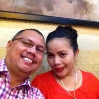 Photo taken at Jun Njan by Benfrizs Charles R. on 11/10/2012