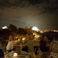 Das Foto wurde bei Hotel Hostal Cuba von Eriks Z. am 10/4/2016 aufgenommen