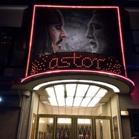 Photo prise au Astor Film Lounge par Carsten O. le5/25/2017