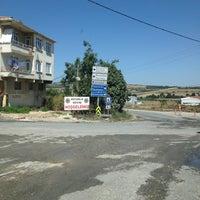 Photo taken at Kestanelik Köyü by Yaramaz C. on 6/23/2013