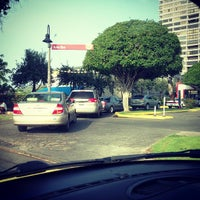 Photo taken at McDonald's by Capsun P. on 4/28/2013