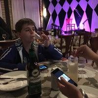 Foto tirada no(a) Caçula Bar e Restaurante por Márcio F. em 5/28/2016