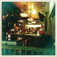 Photo taken at Meehan's Public House by Heather D. on 2/2/2013