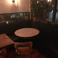 Photo taken at Evelina Restaurant by santagati on 6/10/2018